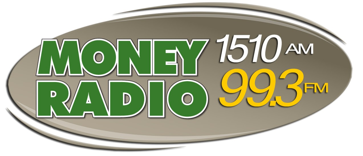 MoneyRadio